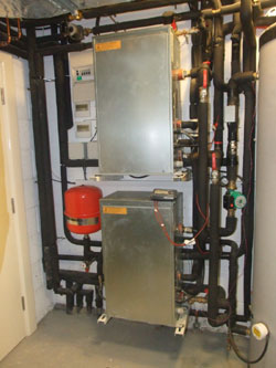 Swimming Pool Heaters Gt Installation Of Efficient Swimming