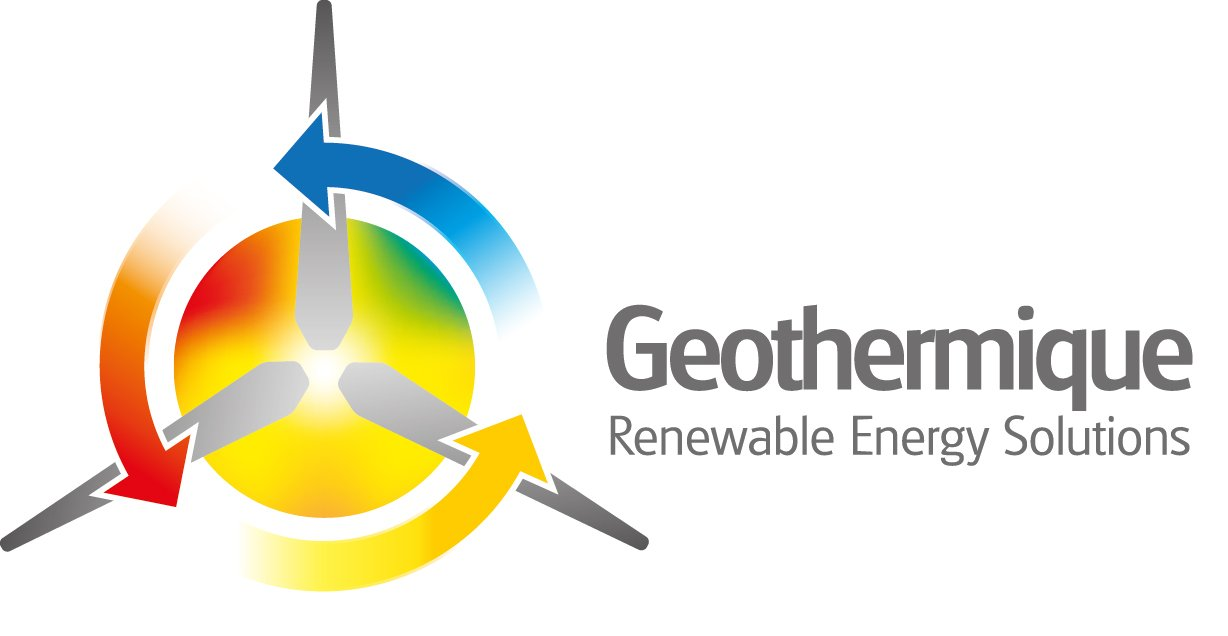 geothermique suppliers of geothermal heating systems