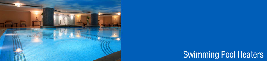 Swimming pool heaters installation of efficient swimming for Pool ventilation design